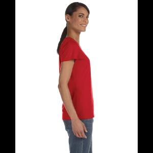 Giants Tomb Trading Co. Womens T Shirt