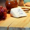 Cheese Board | Live Edge | Manitoba Maple