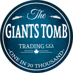 Giants Tomb Trading Co
